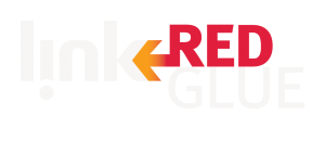 Link-RedGlue